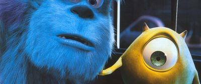 MONSTERS_INC-(ANI)-NEW-copy