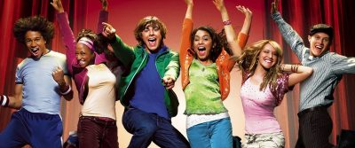 landscape-1439334799-high-school-musical23827