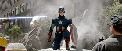 1016079-captain-america-winter-soldier-does-big-business-china