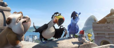 Rio-2-Movie-Review-Image-3