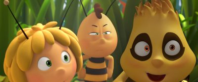 la-et-mn-maya-bee-movie-review-20150501