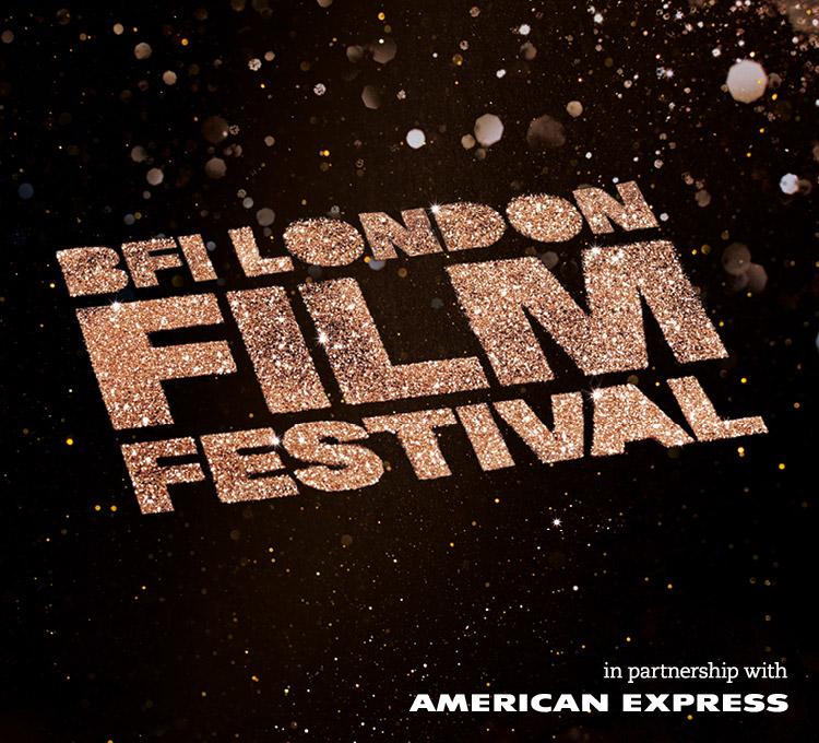 The London Film Festival