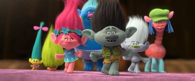 Trolls-2016-Animation-Movie-Wallpaper
