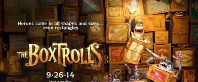 the-boxtrolls-quadposter.jpg