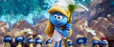 la-et-mn-smurfs-lost-village-review-20170406