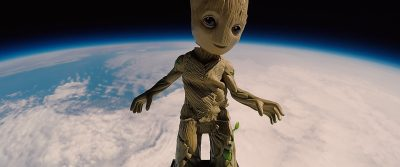 baby-groot-in-space