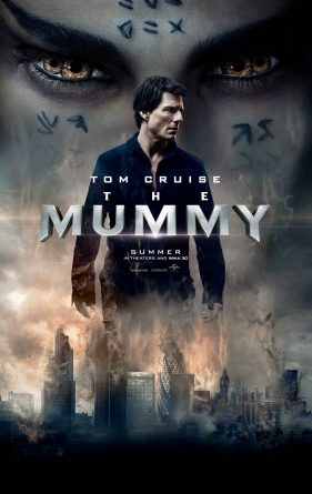 The Mummy 2017 Review Movies For Kids On the setau stela from the hermitage museum, st. the mummy 2017 review movies for kids