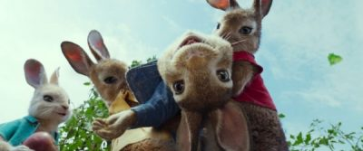 Peter-Rabbit-trailer-2-600×272