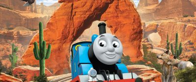 thomasbigworld