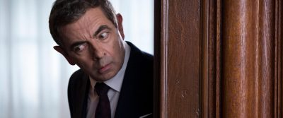 johnnyenglish3