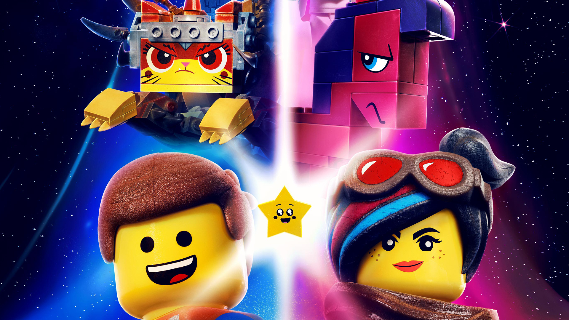 new lego movie 2 trailer movies for kids