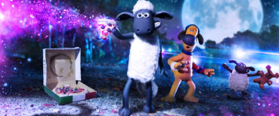 shaun-sheep-2