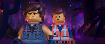 legomovie2new