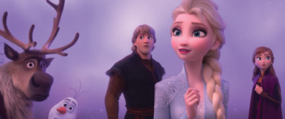 frozen2new
